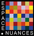 Espace & Nuance