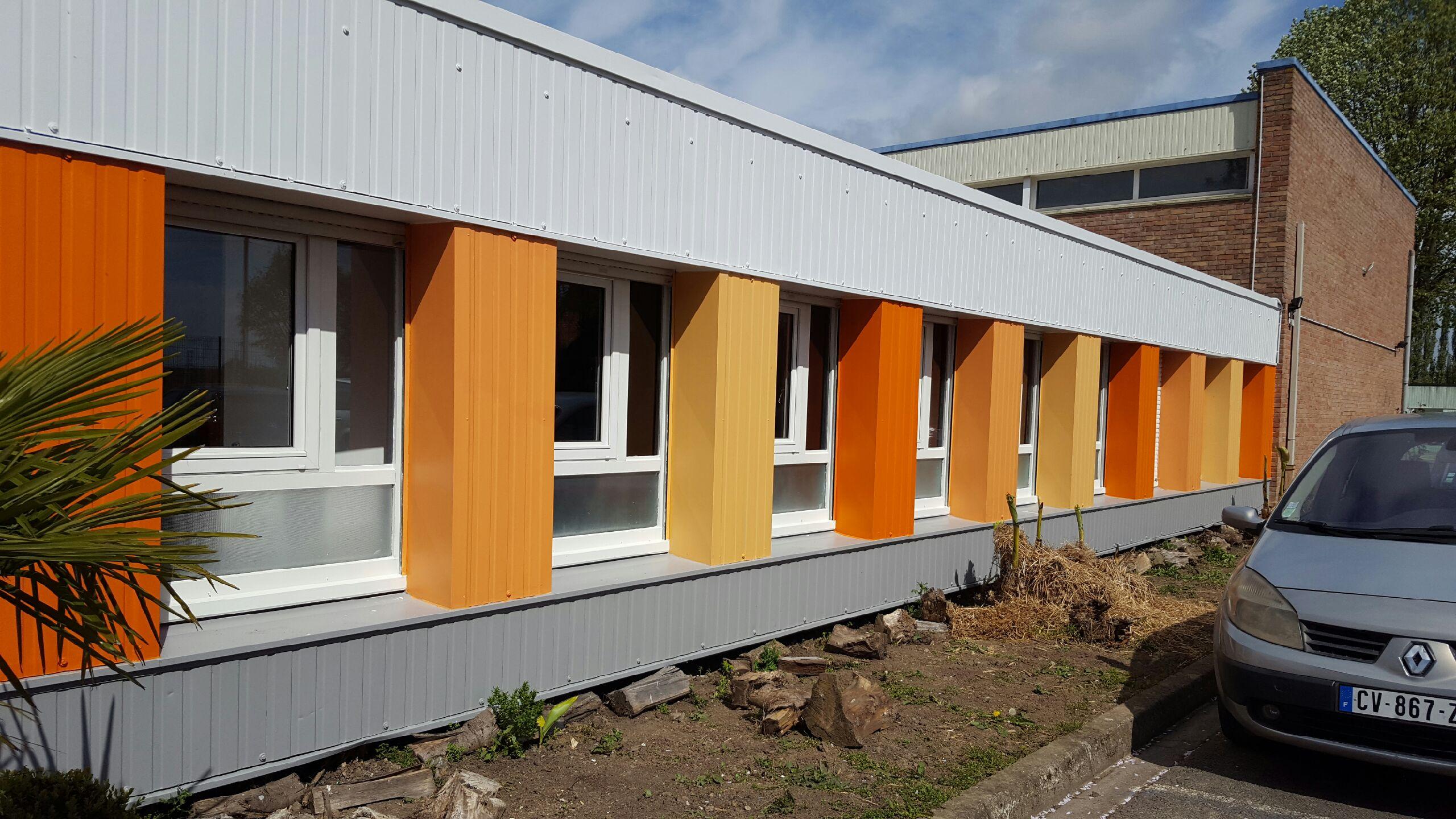 facade 2 IME houplines 12042017