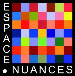 Espace Nuances